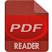 Download PDF Reader Fast pro 1.0.2 APK
