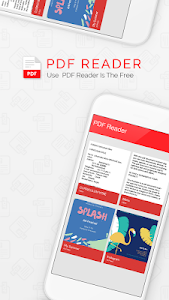 Download PDF Reader & PDF Viewer 1.9 APK