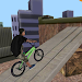 Download PEPI Bike 3D 52 APK
