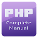 Download PHP Complete Manual 1.1.9 APK