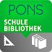Download PONS School Library - for language learning 5.5.28 APK
