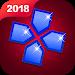 Download PSSP- PSP EMULATOR 2018 1.5 APK