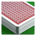Download Pack of Cards 1.2.2 APK