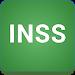 Download Pagamento INSS 2018 2.0.2 APK