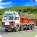 Download Indian Truck Driver Cargo New 1.9 APK