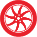 Download PakWheels: Buy & Sell Cars 10.1.2 APK