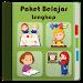Download Paket Belajar Lengkap TK & PAUD 5.6.1 APK