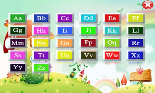 Download Paket Belajar Lengkap Anak 1.1.10 APK