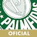 Download Palmeiras Oficial 2.2.8 APK