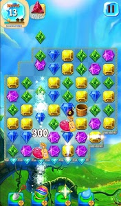 Download Gems Mania Legend 1.2 APK