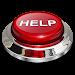 Download Panic Button 1.0 APK