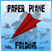 Download Paper Plane Folding 1.243 APK