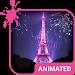 Download Paris Keyboard Theme 1.70 APK