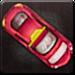 Download Parking Car 2.1 APK