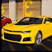 Download Parking Chevrolet Camaro Simulator Games 2018 1.0 APK