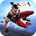 Download Parkour Simulator 3D 2.1.0 APK