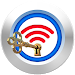 Download Password Wifi Hacker Simulator 1.0.3 APK