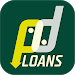 Download Payday Loans - Personal Loans - Online Loans 1.1 APK