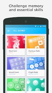 Download Peak – Brain Games & Training 3.18.13 APK