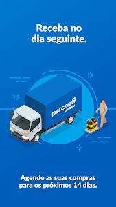 Download Parceiro Ambev 3.15.8 APK