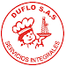 Download Pedidos Newton Duflo 1.1.2 APK