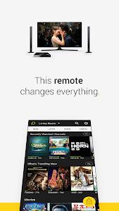 Download Peel Smart Remote 10.5.2.4 APK