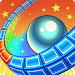 Download Peggle Blast 2.20.0 APK