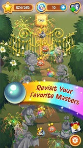 Download Peggle Blast 2.10.0 APK
