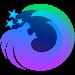 Download Pekob Browser 1.0.1.0 APK