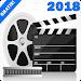 Download Peliculas Gratis 2018 3.0 APK