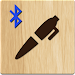 Download Pen Fight 2.4 APK
