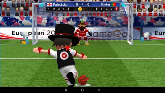Download Perfect Kick 2.3.6 APK