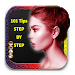 Download Perfect Makeup Tips 1.1 APK
