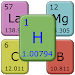 Download Periodic Table 1.5 APK