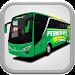 Download Persebaya Bus Simulator 1.0 APK