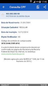 Download Pessoa Física 6.0.2 APK