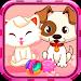 Download Pet shop management 1.0.7 APK