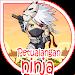 Download Petualangan Ninja Keren Gratis 1.0 APK