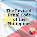 Download Philippines Revised Penal Code 1.0 APK