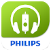 Download Philips Headset 1.0.5.2 APK