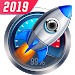 Download Speed Booster - Phone Booster, Cache Cleaner 1.10.10 APK