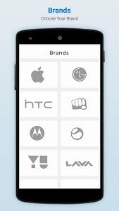 Download Phone Case Maker - Custom Mobile Cover T Shirt Mug 1.45 APK