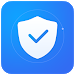 Download Phone Master - Boost, Clean, App Lock, Data Saver 3.0.9.0001 APK