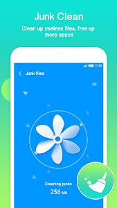Download Phone Master - Boost, Clean, App Lock, Data Saver 2.8.8.203.2 APK