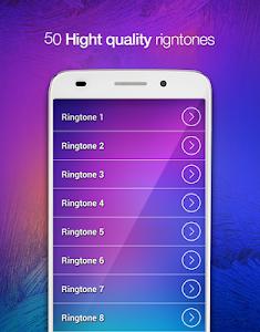 Download Phone Ringtones 2018 1.4.1 APK