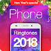 Download Phone Ringtones 2018 1.4.1 APK