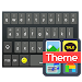 Phone Themeshop Keyboard