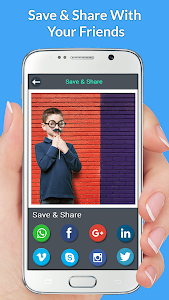 Download Photo Background Changer 2.6 APK