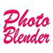 Download Photo Blender 1.0 APK