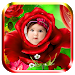 Download Photo Flower Frames 1.0.4 APK